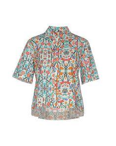 Cheap Sale Classic SHIRTS - Blouses Miahatami Buy Cheap From China Cheap Sale Popular 100% Original Cheap Price pLoo5vf