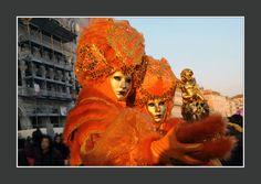 Instantané carnaval 2009 1