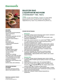 Make It Simple, Food And Drink, Healthy Recipes, Dreams, Interior, Thermomix, Indoor, Healthy Eating Recipes, Interiors