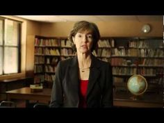 Jane Robbins of the American Principles Project put these excellent videos together which help explain the issues of Common Core in a way that is easy to understand and share. Total viewing time is about 30 minutes. Utahn's Against Common Core.
