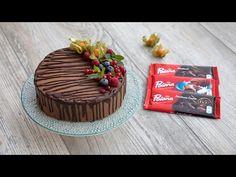 site cu retete culinare Christmas Sweets, Cake, Desserts, Youtube, Diets, Rome, Tailgate Desserts, Deserts, Kuchen