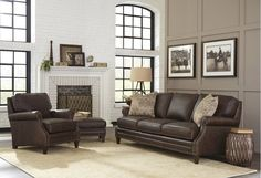 97 best smith brothers furniture images living room sectional rh pinterest com
