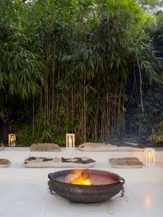 SnOOp: John Rocha's oasis in Provence
