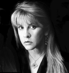 Song of the Day: Secret Love by Stevie Nicks | My Life According To Me