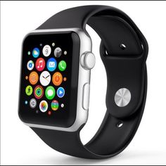 iwatch band iwatch  band, not authentic Accessories Watches