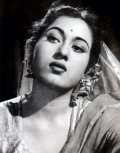 In the short time that she ruled the silver screen in India, Madhubala achieved the kind of iconic status that many actors can only dream of.