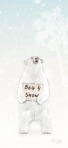 Schemes for Fun by Anna Rusakova, via Behance