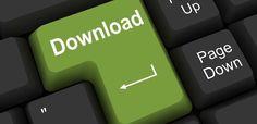 El mejor cliente torrent  La tecnología P2P en la que se basa tanto emule como Bittorrent ha ido evolucionando para ofrecer una mayor utilidad. Bittorrent es un protocolo de intercambio de archivos pero a diferencia de emule cada ordenador se convierte en una fuente de todas las partes del archivo que se hayan descargado hasta el momento de esta forma la descarga de los archivos es mucho más rápida.  Pero a diferencia de emule la tecnología Bittorrent necesita unos trackers para que el…