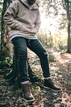 Autumn Walks by Steve Booker  #Autumn, #AutumnWinter2016, #AutumnWinterLooksForGuys, #Blog, #Clarks, #Fashion, #LIFESTYLE, #London, #MenSFashionAndLifestyle, #MenSFashionAndLifestyleBlog, #MenSFashionBlog, #MenSFashionTips, #MenSLifestyle, #MenSStyle, #MenSStyleTips, #MensAutumnWinter, #MensFashion, #MensLifestyleBlog, #MensLondonFashion, #MensStyleBlog, #MensWinterBoots, #MensWinterFashion, #MensWinterLooks, #Ootd, #OtherUk, #OutfitOfTheDay, #SherpaHoodie, #SteveBooker, #St