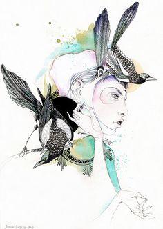 Untitled  Jennifer Busking (Flickr)