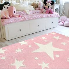 29 Best Rugs Images On Pinterest In 2018 Child Room Rugs And Kids