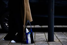 Le 21ème / Marianne Theodorsen | Copenhagen  // #Fashion, #FashionBlog, #FashionBlogger, #Ootd, #OutfitOfTheDay, #StreetStyle, #Style