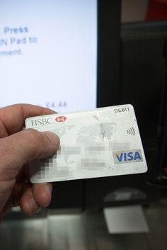 Online-Shopping: PayPal, Kreditkarte, Lastschrift, Rechnung