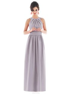 Such a pretty  MOB dress