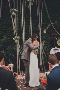 Image via We Heart It #affection #bible #church #couple #cuddle #dress #female #gentleman #gentlemen #god #gray #grey #hug #hugging #husband #IDO #inlove #infatuation #lady #male #man #marriage #men #outdoor #outside #proposal #propose #snuggle #suit #summer #tux #tuxedo #verse #wedding #weddingdress #wife #woman #women #yes #spouses #spouse #christain #love