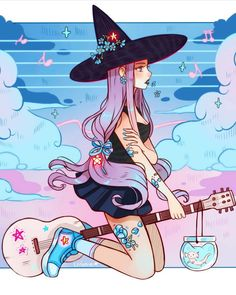 Ideas For Music Drawings Doodles Fun Cartoon Kunst, Anime Kunst, Cartoon Art, Anime Art, Manga Anime, Music Drawings, Kawaii Drawings, Cute Drawings, Art And Illustration