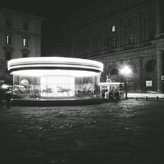 #italy #rome #travel #wanderlust #travelbug #carousel #longexposure #wander #city #streetphotography #blackandwhite #nightphotography #worldtraveler #traveler #travelitaly #instatravel #travelgram #letsseetheworld #carnival #ig_italia #italia #romanadventure #adventure #explore #seek #find #nighttime #night #instagram by kamills21