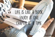 Truth :) #amreading #books