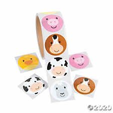 Add these fun farm animals to crafts, papers and everything your heart desires! The perfect addition to your school supplies, arts and crafts collection and . Farm Birthday Cakes, Dance Party Birthday, 2nd Birthday Party Themes, Girl 2nd Birthday, Boy Birthday Parties, Birthday Ideas, Farm Animal Party, Farm Animal Birthday, Barnyard Party