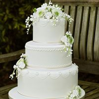 Cake Central - The world's largest online cake decorating community.