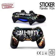 Playstation, Xbox Pc, Cool Ps4 Controllers, Console Styling, Call Of Duty, Consoles, Batman, Games, Naruto