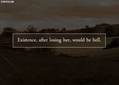 14 Quotes From 'Wuthering Heights' That Are Drunk On Love
