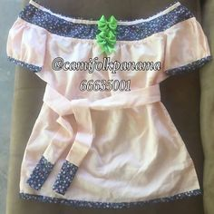Hermosa y delicada. Con zaraza  #camisolas talla L