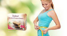 Il piacere di mangiare, mantenendo il giusto peso. I prodotti Dukan li trovi nel nostro shoponline www.latuaparafarmacia.com