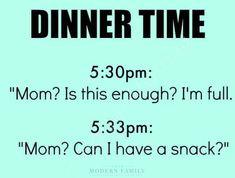 Good Parenting, Parenting Humor, Healthy Kids, Healthy Living, Healthy Food, Homemade Milkshake, Coconut Almond Milk, Getting Hungry, Make Good Choices