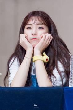 Eunseo(은서)WJSN