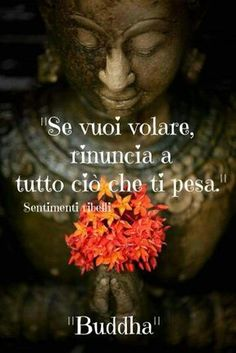 Le migliori immagini di amore, immagini romantiche, le foto, l'amore, le immagini WhatsApp per le immagini sarcasmo facebook e frasi di sarcasmo Italian Quotes, Quotes About Everything, Magic Words, Spiritual Life, Osho, Beautiful Words, Decir No, Einstein, Favorite Quotes
