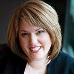 Wedding planner, Jennifer Taylor of Taylor'd Events by Jennifer, founding board member of Weddings in Woodinville