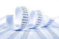 9 Formas de Reduzir Custos com B2B    Acesse: http://awakebrasil.com.br/9-formas-de-reduzir-custos-com-b2b
