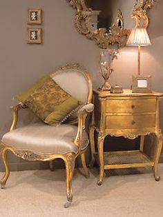 Welcome to the French Bedroom Company, award winning French furniture boutique. Explore our inspiring range of French beds and luxury bedroom furniture. Gold Furniture, French Furniture, Painted Furniture, Bedroom Furniture, Modern Furniture, Interior Decorating, Interior Design, Interior Ideas, French Decor