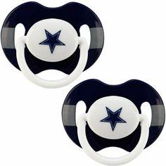 Dallas Cowboys Helmet Logo (Navy Blue) | Dallas Cowboys ...