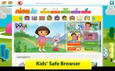 wallpaper are became more popular and when we are talking about our kidz room it's became nesscery. Friendly toys give your awesome deal for wallpaper for kids Educational Apps For Kids, Kids Tablet, Free Games For Kids, Multiplication For Kids, All Kids, Kids Online, Child Safety, Business For Kids, Mothers Love