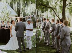 wenatchee_wedding_photos_sunshine_ranch_jessie_caleb_0073