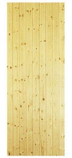 External Oak Door Majestic Sidelight Only £275 inc vat   doors   Pinterest   External oak doors Oak doors and Doors  sc 1 st  Pinterest & External Oak Door Majestic Sidelight Only £275 inc vat   doors ... pezcame.com