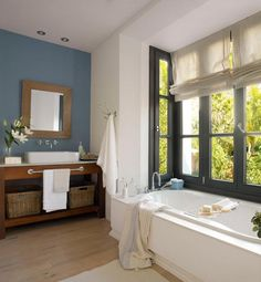 25 Small Bathroom Remodeling Ideas Creating Modern Bathrooms and Increasing Home Values