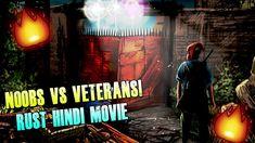 Hindi Movies, I Hope You, Entertainment, Neon Signs, Entertaining
