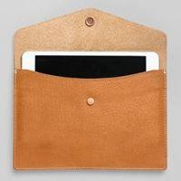 Shinola Envelope for iPad Mini