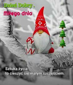 Christmas Ornaments, Holiday Decor, Funny, Acre, Christmas Jewelry, Funny Parenting, Christmas Decorations, Hilarious, Christmas Decor