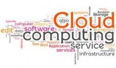 Why has been cloud computing attracting people? What are the benefits that cloud computing have been providing to the users and is it secure enough...