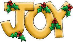 navidad - joy