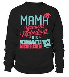 MAMA  #image #grandma #nana #gigi #mother #photo #shirt #gift #idea