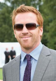 406 Best ♥ Damian Lewis images