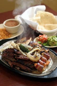 Vote for the best Tex Mex in DFW, candidate Margarita Ranch -- North Dallas