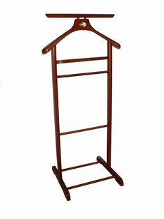 free standing coat stand - Google Search
