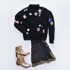 https://www.junghanswolle.de/stricken-haekeln/strickmodelle-junghans-wolle/damenmodelle/pullover/modell-152-7-trend-pullover-aus-merino-dick-von-junghans-wolle?HI=homepage_teaser