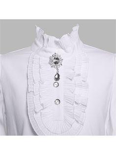 Блузка для девочки с длинным рукавом 7 одежек 3805750 в интернет-магазине Wildberries.ru